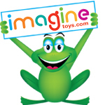 Imagination Soup | Technology Uses in the Classroom for Newbies! | Scoop.it