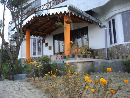 Villas, Party Venue, Farmhouses for Rent in Ranikhet - RMAF1013 - India | Rent Me A Farm | Scoop.it