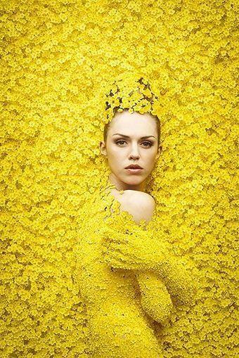 Sustainable Fashion | Ethical Fashion | Scoop.it
