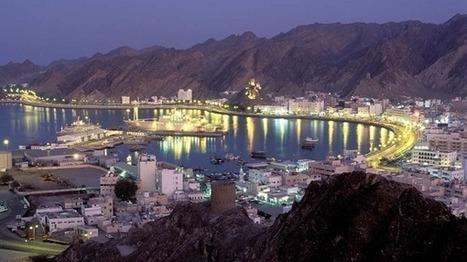 نمو في إيرادات فنادق سلطنة عمان 13% خلال 9 أشهر | My Private Collection | Scoop.it