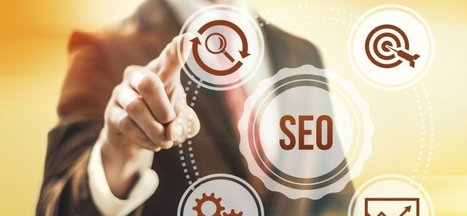 How to Prepare Now for SEO in 2016 | Pre-Click Marketing | Scoop.it