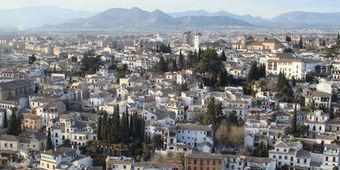 Nouveau record d'expulsions en Espagne à cause du surendettement - L'Expansion | portail de veille essai | Scoop.it