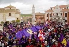 23 de abril, un día especial para celebrar | Mexicanos en Castilla y Leon | Scoop.it