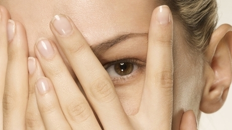 The One Wrinkle Treatment You Need to Know About Before It's Too Late | General Topics | Scoop.it