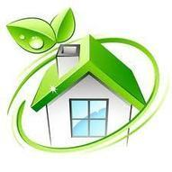 How To Save Money on Your Indoor Air Quality? | Services | Scoop.it