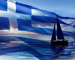 Greek history | Ελληνική ιστορία | Scoop.it