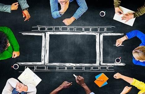 Scénariser la formation pour les apprenants | Ressources pour le eLearning | Scoop.it