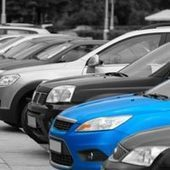 How To Find The Best Used Car | Things That Will Help You Find The Quality Used Car For Sale | Scoop.it