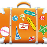 """Create a career you can take with you wherever you are in the world! 