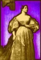 Ada Lovelace (1815-1852) | Hodge Podge Collection of Readings | Scoop.it