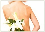 OhMyGosh Alternative Medicine | Naturopathy:  Natural Medicine | Scoop.it