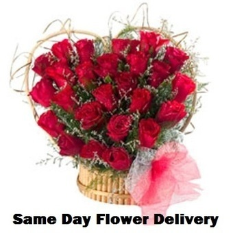 Send Flowers Same Day | adedejitaxi | Scoop.it