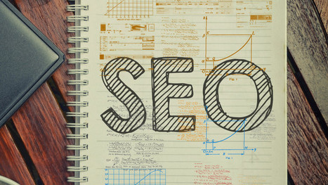 Optimising Your Content for Conversion - Integrated Content Creation and SEO | Silicon Dales Australia - SEO Adelaide Internet Marketing and Publishing | Scoop.it