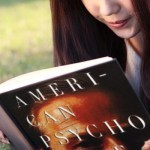 Why teens should read adult fiction | Readers Advisory For Secondary Schools | Scoop.it