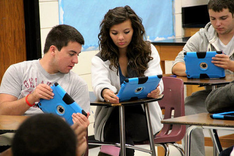 Best Apps for Teachers using iPads in the Classroom - Techpanorma.com | Apps For PC(windows) - Mac and iPad | Scoop.it