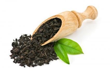 What should you know about black teas benefits? | Budwhitetea | Scoop.it