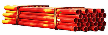 Suppliers of PVC Electrical Conduit in Australia | Civiquip | Scoop.it