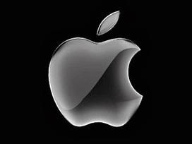 Harga HP Apple Juli 2014 Terbaru | Daftar Harga Handphone Terbaru | Scoop.it