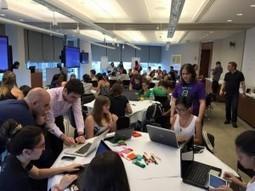 Mulheres e Tecnologia: iniciativas que estão chamando atenção   Tech City   Gender Equality   Scoop.it
