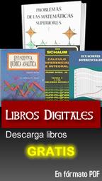 Libros de Matemáticas Gratis y en PDF | Matemáticas | Scoop.it