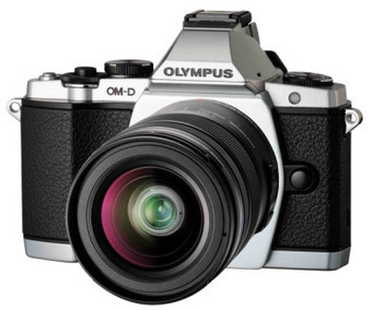 The Olympus OMD EM-5 is Camera of the Year. | | Mirrorless Cameras | Scoop.it