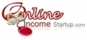 How To Make A Million Dollars Online – Being A Good Farmer   Online Money   Scoop.it