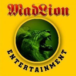 Mad Lion Entertainment   Who is Mad Lion Entertainment?   Scoop.it