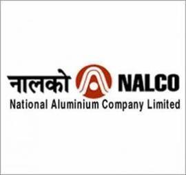 Recruitment of Doctors in NALCO, Last Date – 22 July 2013 | New Govt Jobs in India | Scoop.it