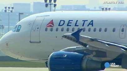 Air traffic controller 'joke' delays plane's landing | OHS-Cockpit Crew | Scoop.it