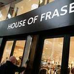 House Of Fraser Bought By Chinese Tycoon | BUSS4 | Scoop.it