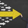 SkyeTeam: Leadership-Matters