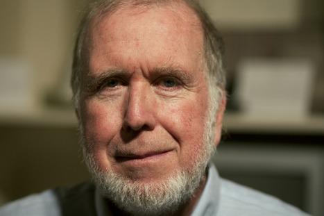 Big Picture Science – Since Sliced Bread: Kevin Kelly | Peer2Politics | Scoop.it