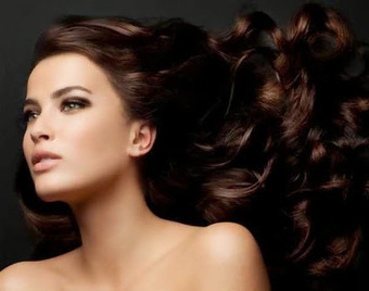 Fibre Hair Extensions Is Good Looking and Attractive   Salon Business Management Tips   Scoop.it