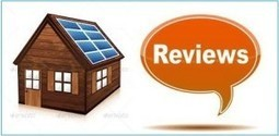 Check Online Property Reviews Before Buying an Apartment in India   Reviews of Dreamz Infra   Scoop.it