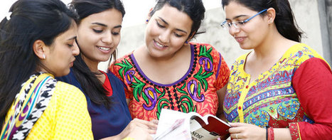 BBA Colleges in Kanpur | Top Universities in UP | Scoop.it