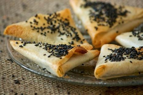En Israël, les aliments nocifs pour la santé seront étiquetés en rouge   femininisrael.com   Réglementation alimentaire   Scoop.it