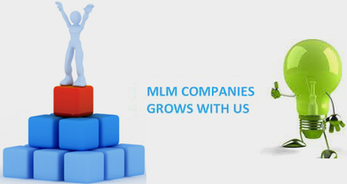 Software Consultant: MLM Software Suite Review | DreamSoft4u : Website and Mobile Application Development Company | Scoop.it
