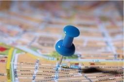 Le Web-Marketing pour la visibilité locale de v... | Création de site internet - Orson | Scoop.it