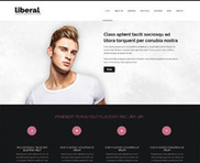 Themeshaker.com - WordPress Theme Search at Its Best | Best Backbone.js Collection | Scoop.it