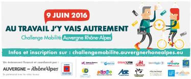 Mobilité Durable Brest (le scoop it du jour)   Déplacements-mobilités   Scoop.it