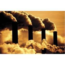 Alternative Energy Sources Can Help You Save Planet Earth | Sustainable Energy Sources | Scoop.it