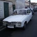 Renault 16 L (1970-1976) - Autos-Croisées | Renault 16 | Scoop.it
