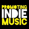The Rendezvous Show Indie Artist Music Tips