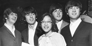 The Beatles in #Montreal 50 years ago: Do you have souvenirs? A museum would like to get them! | #EAv (e)LOCRIS - Is Empire Avenue worth it? | Scoop.it