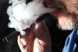 Will E-Cigarettes help you stop smoking? | Cigarettee.com E-Cigarette reviews | Electronic Cigarettes | Scoop.it