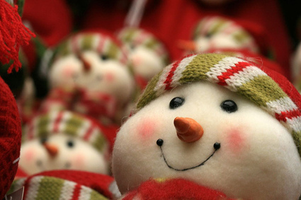 How do different countries celebrate christmas? - Christmas Gifts | Specialty Christmas Gifts | Scoop.it