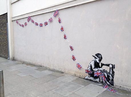 Le muridé contre-attaque : patrimonialisation, marché de l'art et street art | Street Art by Mod&Wa | Scoop.it