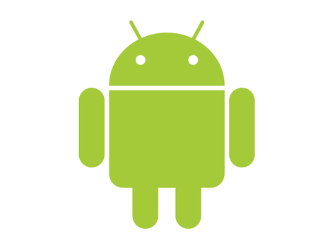 Android malware scams earn crooks £1.4m a year | Gadgets | Scoop.it