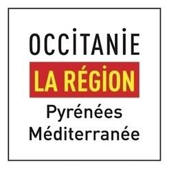 L'École régionale du numérique de la Région Occitanie / Pyrénées-Méditerranée se déploie sur de nouveaux territoires | La région Occitanie, terre de succès économiques | Scoop.it