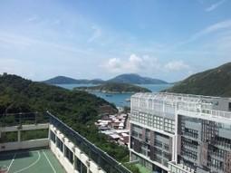 Hong Kong Moodlemoot review | Online Pedagogy | Scoop.it